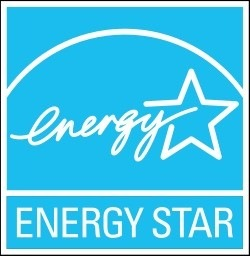 Energy Star Roofing