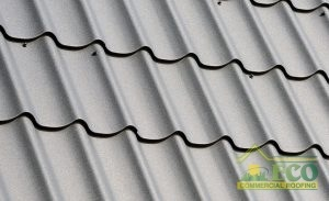 Metal Roof Company