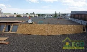 Restoration Roofers