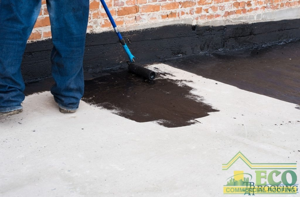 Roof Coating 1024x673 Jpg