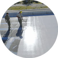 Your Commercial Roof Company In Texas Louisiana And
